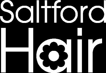 SalfordHair-Logo